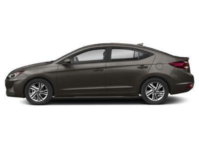 2020 Hyundai Elantra (fluid metallic)