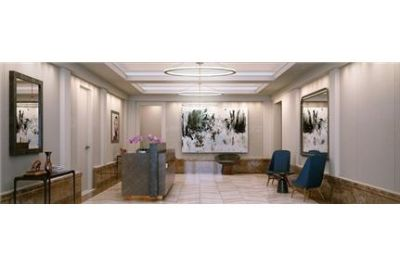1 bedroom Condo - Upon magnificent building in the Upper East Side of tan. Pet OK!