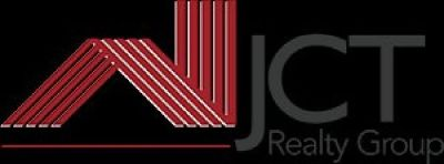 JCT Realty Group