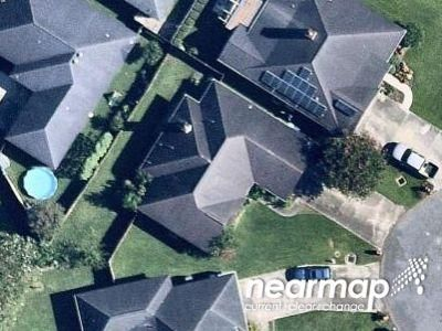 Preforeclosure Property in Lafayette, LA 70503 - Cottage Ct