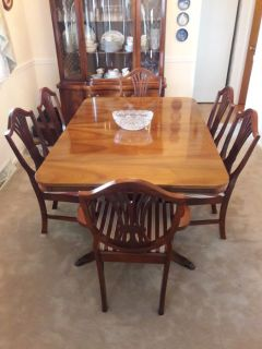 Cherry Hill Liquidators Estate Sale In..