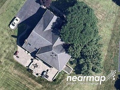 4 Bed 2.5 Bath Preforeclosure Property in Harleysville, PA 19438 - Coachlight Cir