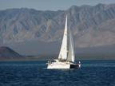 Craigslist Boats For Sale Classified Ads In Green Valley Arizona