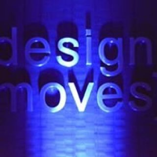 Marketing Fort Lauderdale | Design Moves