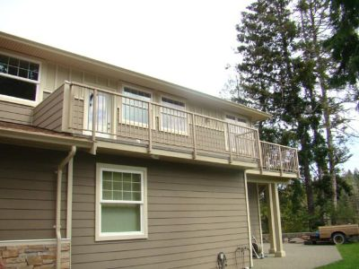 $1,200, 2br, Two Bedroom Beautiful Apartment