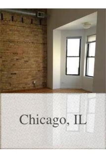 Hot Lincoln Park updated 2 bedroom with IN-UNIT washer and dryer!