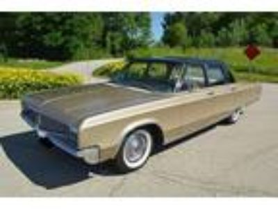 383 - Cars for Sale Classifieds - Claz org