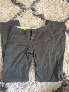 Old Navy Casual Dress Pants