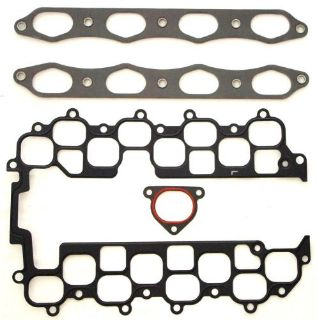 Find Engine Intake Manifold Gasket Set Lower Upper Magnum Gaskets MS18047 motorcycle in Azusa, California, United States, for US $49.72