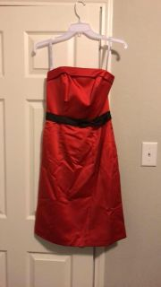 Dress - new with tags