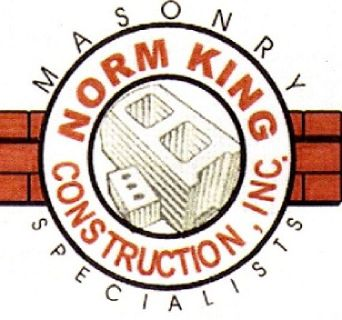 Norm King Construction, Inc.
