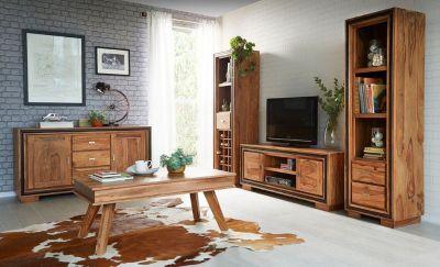 New Indian Hub Jodhpur Solid Sheesham Wood Furniture Range   FDUK