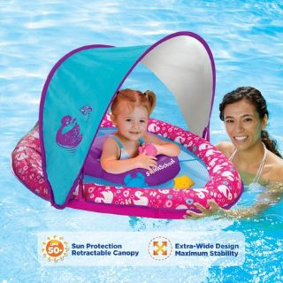 ISO - Baby Float with Canopy - Need by Friday!