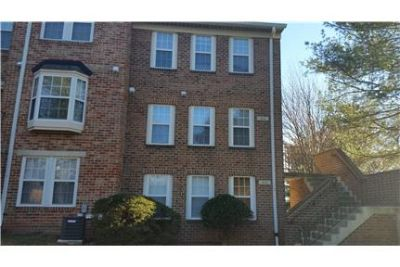 $1,950 / 3br - 1800ft2 – Silver Spring/Montgomery