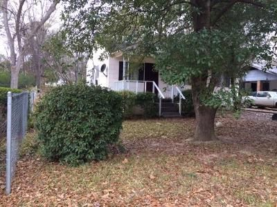 2 Bed 1 Bath Preforeclosure Property in Jackson, MS 39213 - Troy Ave