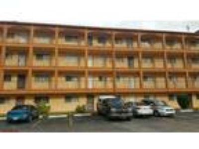 Residential Rental : , Hialeah Gardens, US RAH: A10183719