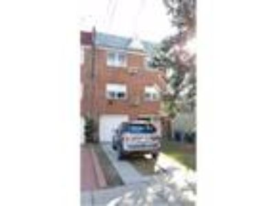 Dyker Heights Real Estate For Sale - Five BR, Three BA Multi-family