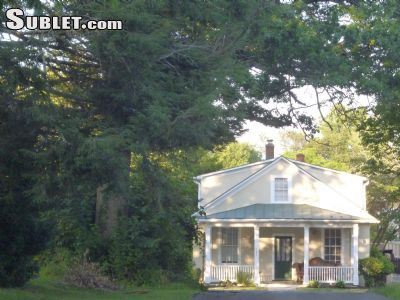 $895 1 single-family home in Middleburg