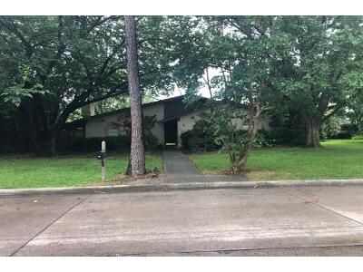 Preforeclosure Property in Rockwall, TX 75087 - Cedar View Dr