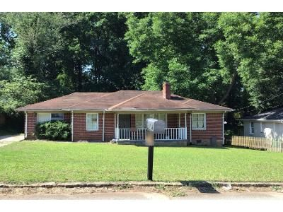 3 Bed 2.0 Bath Preforeclosure Property in Decatur, GA 30032 - Camellia Dr