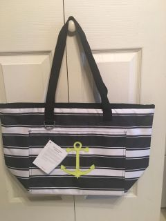 Thirty One Tote-ally Thermal. $25