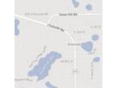Land for Sale by owner in Chuluota, FL