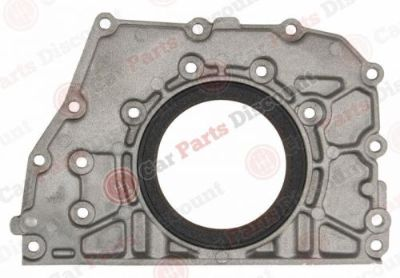 Purchase New Fel-Pro Engine Crankshaft Seal Kit Crank Shaft, BS40704 motorcycle in Azusa, California, United States, for US $200.04