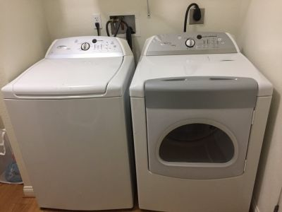 Craigslist Appliances For Sale In Barstow Ca Claz Org