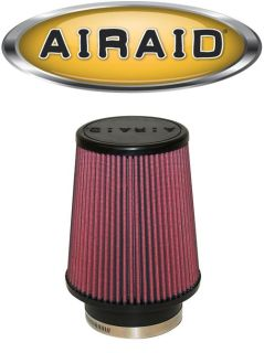 Purchase AIRAID 700-456 SynthaFlow Cold Air Intake Filter Replacement Element #310-158 motorcycle in Story City, Iowa, US, for US $51.90