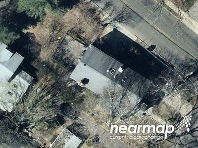 Preforeclosure Property in Tenafly, NJ 07670 - Magnolia Ave