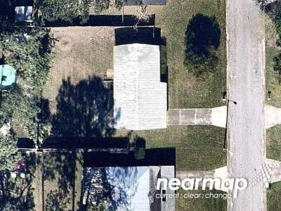 Preforeclosure Property in Lakeland, FL 33803 - Stanhope Ave