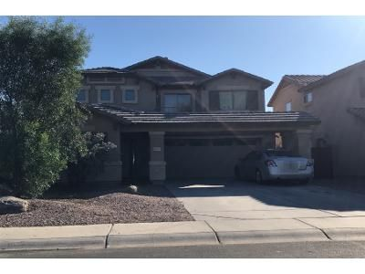 Craigslist - Housing Classified Ads in Sun Lakes, Arizona