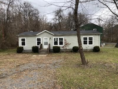 3 Bed 2 Bath Foreclosure Property in Glasgow, VA 24555 - 6th St