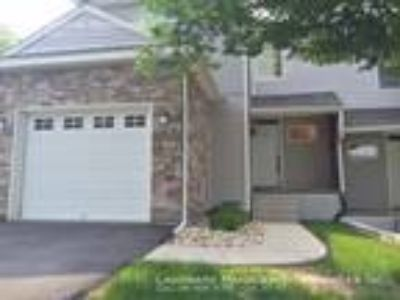 Two Br Ba In Clarks Summit Pa 18411