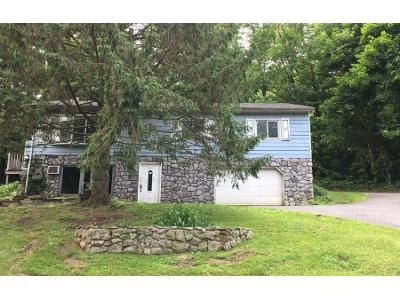 Preforeclosure Property in Duncannon, PA 17020 - Valley St