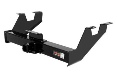 "Purchase CURT 15062 - 11-12 GMC Sierra Denali 2"" Trailer Hitch 12000/1200 Class 5 motorcycle in Eau Claire, Wisconsin, US, for US $238.98"