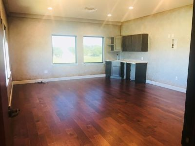 Executive Office for Rent - Frisco, Tx