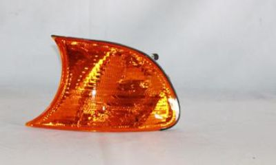 Find Parking Side NEW TYC Lamp Light Driver Side Left Hand motorcycle in Grand Prairie, Texas, US, for US $26.27