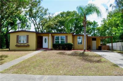 You will fall in love with this adorable remodeled 2 bedroom home!