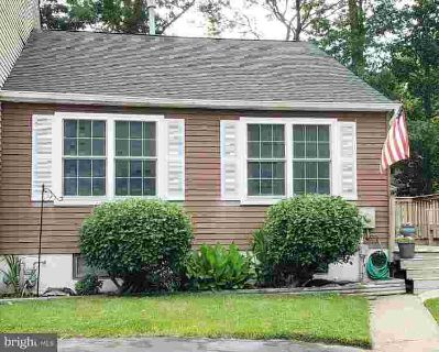 2384 Tricia CT ATCO Two BR, Move right into this updated end
