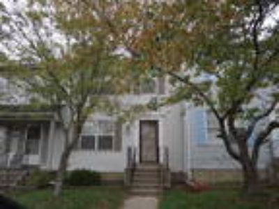 Roommate wanted to share Three BR Three BA condo/townhome...