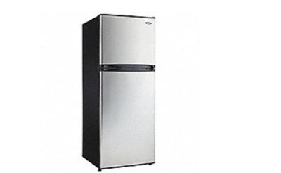 ISO APARTMENT SIZE REFRIGERATOR