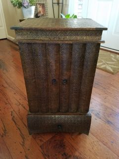 **REDUCED** Fixer Upper Chest Project