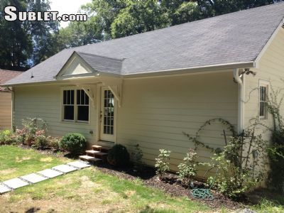 $3500 2 single-family home in Fulton County