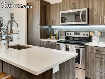 $2100 2 apartment in NW San Antonio