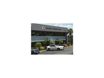 Foreclosure Property in Sarasota, FL 34243 - Commerce Ct