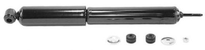 Purchase Shock Absorber-OESpectrum Light Truck Rear MONROE 37074 fits 91-97 Toyota Previa motorcycle in Azusa, California, United States, for US $52.49