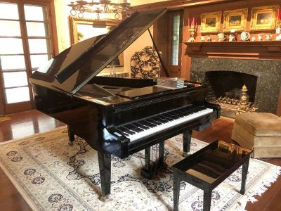 Outstanding Rydal PA Estate Sale