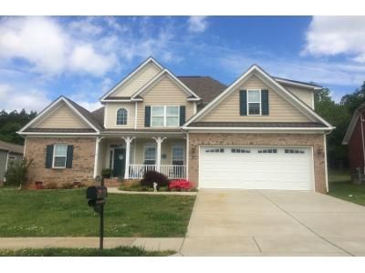 Preforeclosure Property in Rock Hill, SC 29730 - Craven Hill Dr
