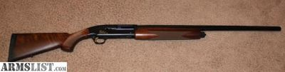 For Sale: Browning Gold 20ga